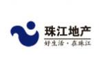 zhuangjiang